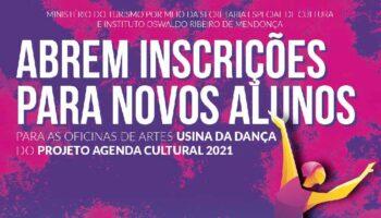 destaque-agenda-01