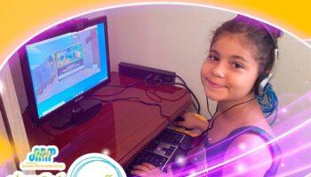 18 – Tamara Barbosa Oliveira, 8 anos_Easy-Resize.com